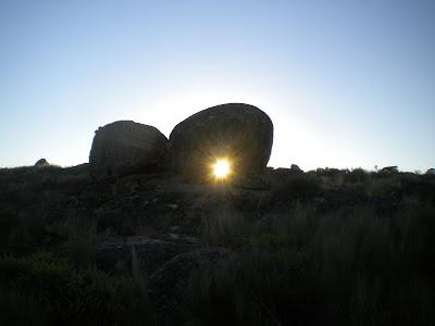 Cave - Tambores / Timbales