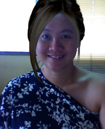lady gaga before nose job. hair lake lively nose job.