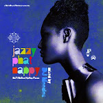 Jazzyphatnappy no 7 • DJ Needles