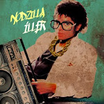 Iller  Nodzilla