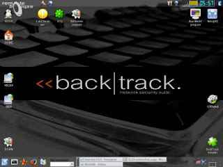 Backtrack Downloads Copilation Version Full