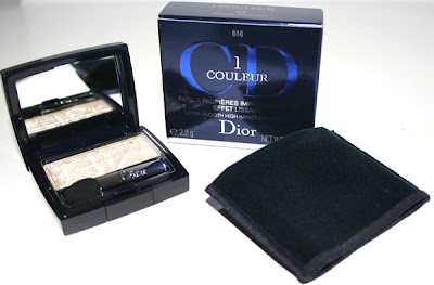 GoldenSpotlightSummer2010Di Dior which win Best Makeup