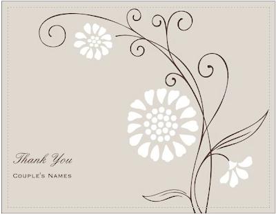 Design Diaryonline Freebiesideas - western wedding invitations