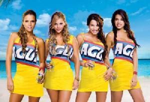 Otras áreas para chicas cerca de Murcia en Aguilas ⇵