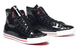 Sepatu Basket Terbaik