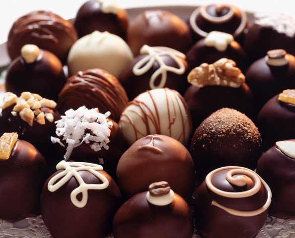 Čokoladna romantika - Page 2 %C4%8Dokolada