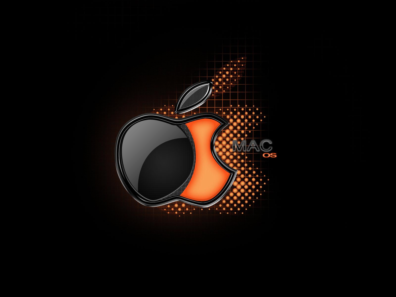 http://3.bp.blogspot.com/_YeR-Z-2WrGA/TPcCz00dFlI/AAAAAAAAABY/6MmFp8bbdFY/s1600/mac-os-x-wallpaper.jpg