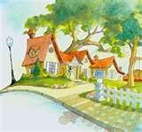 [house.aspx]