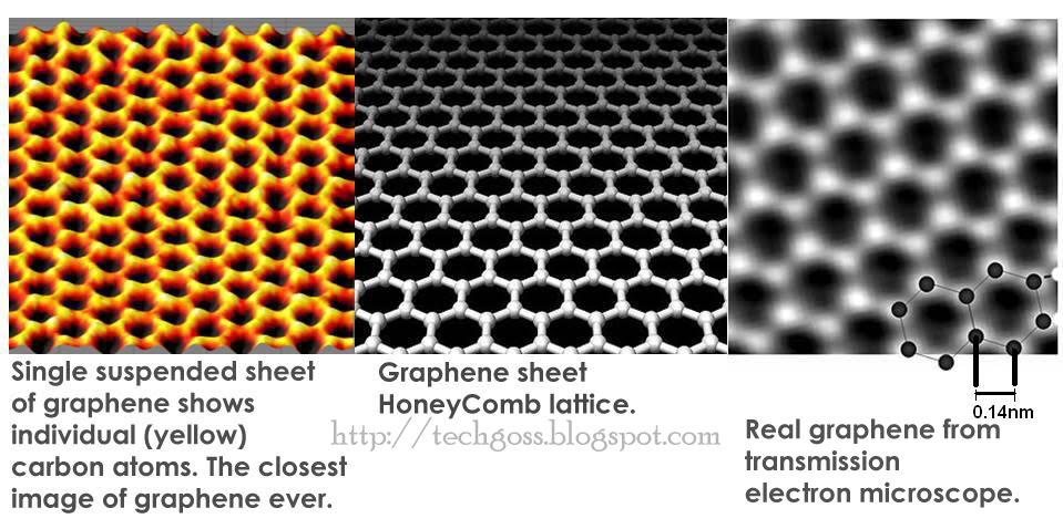 single suspended graphene sheet