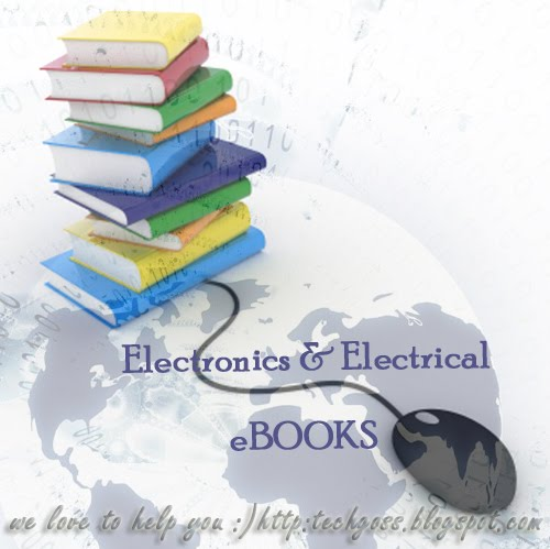 matlab,electronics circuit designing, electrical ebooks