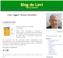 Rádio Cultura Brasil