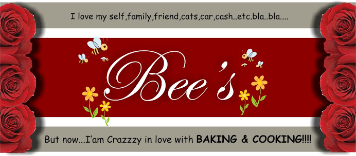 Bee's Home Made Bakery