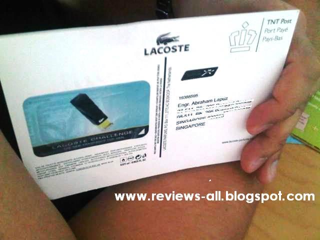http://3.bp.blogspot.com/_YezH7b31xkg/TPkO7XXS0aI/AAAAAAAAApo/ZxMHOqjlDCc/s1600/Lacoste+Sample+1.jpg