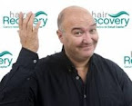 hair recovery de la semana