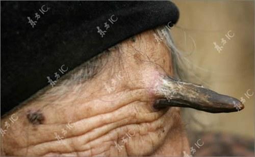 ancianas gordas desnudas