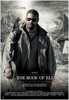 Sinopsis Film The Book  Of Eli