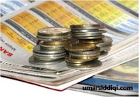 Investasi Online terbaru dan tercepat