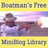 read, send, downlad Boatman stories here
