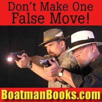 Click Here for Cutting Edge Gun Books