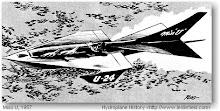 "armand swenson's ""gun boat"""