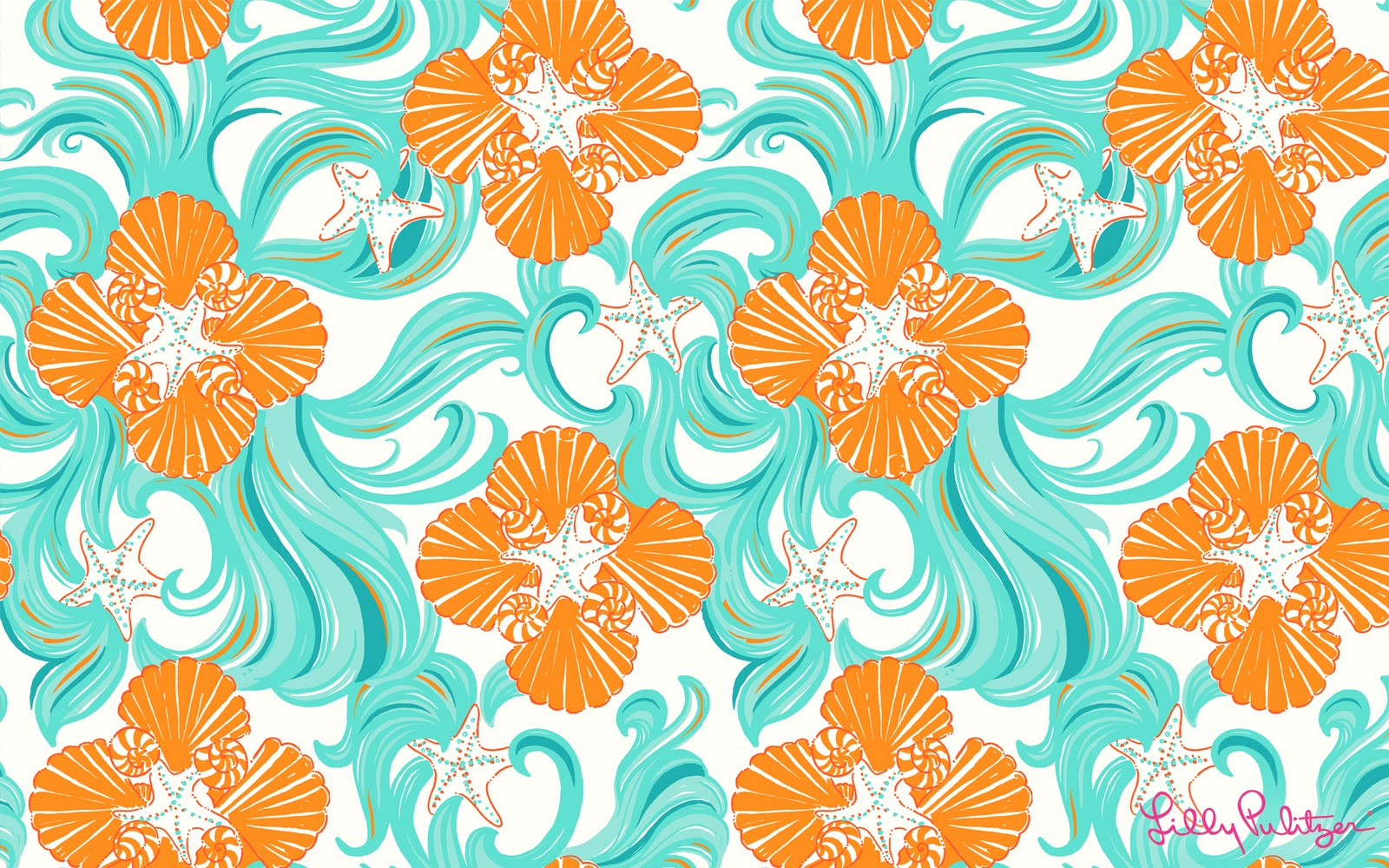 Lilly Pulitzer Desktop Wallpaper With Quotes Lilly desktop wallpaper Kate Spade Quote Wallpaper