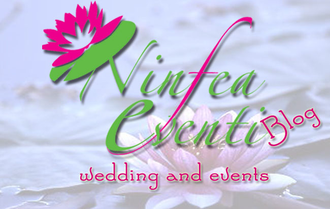 Ninfea Eventi wedding and events