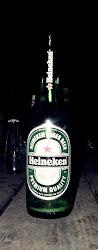 Beer. / Jack Handy
