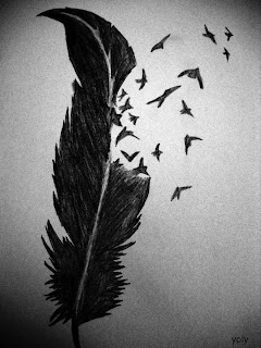 ✘Imágenes✘ - Página 4 Birds_by_GreenEyedHeart