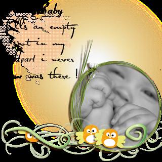http://wa-jacquie.blogspot.com/2009/07/this-baby-fills-spot.html
