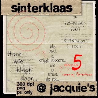 http://wa-jacquie.blogspot.com/2009/11/puur-geluk.html
