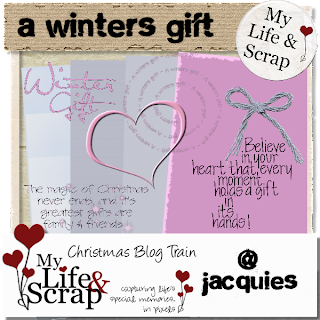 http://wa-jacquie.blogspot.com/2009/12/all-this-love-at-christmas.html