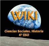 Wiki Ciencias Sociales
