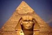 مصر مصرية ... لا عربية و لا إسلامية و لا مسيحية