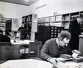 Benjamin essay mechanical reproduction