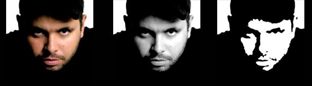 """""""Fotógrafo Jr. Rouças"""""""