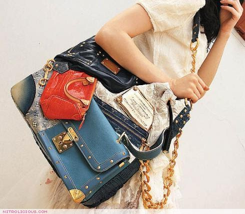 designer handbag collection o2gc  Louis Vuitton's Most Expensive Bag