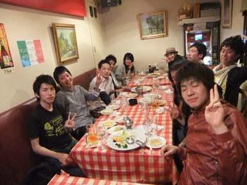 和田敦彦研究室: 2010