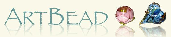 ArtBead