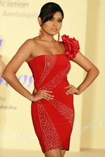 Ruchira Silva