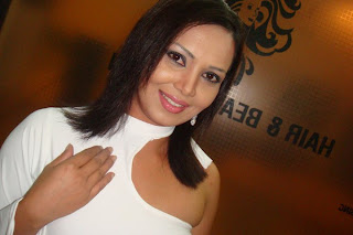Kanchana Rathnayake