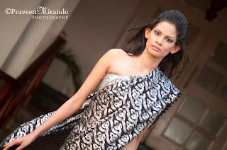charitha waidyasiri