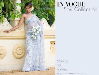 In Vogue Sri Lanka