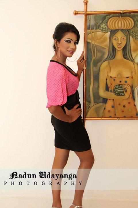 http://3.bp.blogspot.com/_YgVIy1rP_Kw/THY_43g3CSI/AAAAAAAACgQ/9Pr7dCQLPIU/s1600/continental+fashion+show.jpg