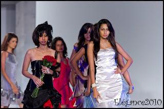 elegance+2010+sri lanka