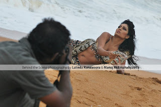 The+Modelz+Magazine+Sri Lanka