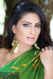 LASSANA+BATIKS+Sri+Lanka