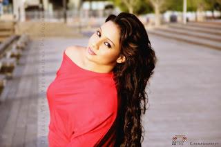 Adithya Thennakoon