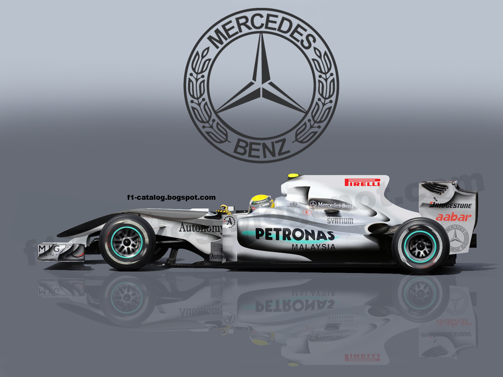 http://3.bp.blogspot.com/_Yg_7TXhmJiA/TKKmCFTx4mI/AAAAAAAAAhc/J2s8Gx-qd_o/s1600/Mercedes_GP_W02.jpg