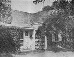 SCHEFFER HOUSES