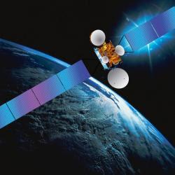 La br e les bains chacun conna t sur l 39 le les difficult s de la r cepti - Orientation parabole satellite atlantic bird 3 ...